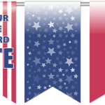 Candidates for Lake County Primary Election 2018