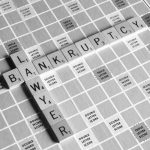 Wage Garnishment and Bankruptcy – Where Is My Money?