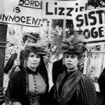 The Lizzie Borden Indictment
