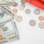 Seven Things to Avoid Before Filing for Bankruptcy Relief