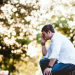 What Bankruptcy Can Do For You Right Now