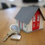 Refinancing Your Home During COVID-19