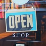 Do I Need an Attorney for My Small Business?