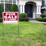 Tips For Selling Your Home On Your Own